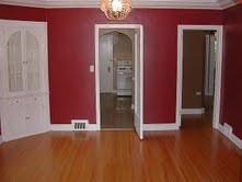 Property Management property listing