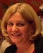 Diane Rudeen Property Management