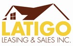 Latigo Leasing and Sales Inc.