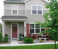 Property Management property listing